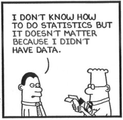Image result for data collection comic